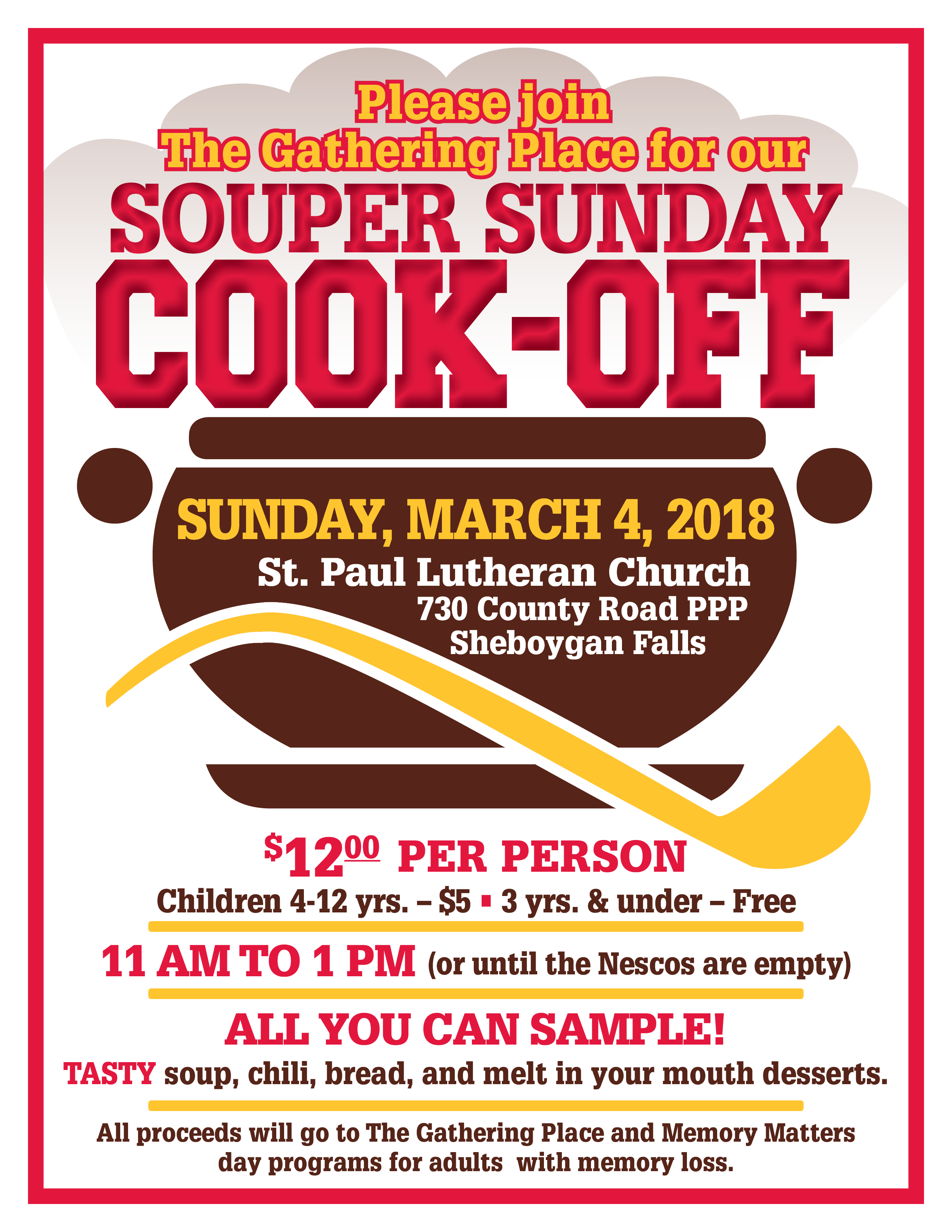 Soup_Cookoff_poster 2018