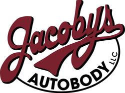 JacobyLogo_FINAL