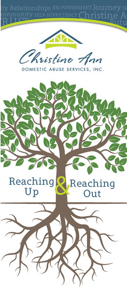 Christine_Anne_Giving_Tree_Broch
