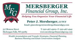 Mersberger_Bus_Card_PMersberger.png