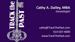 Cathy_Dailey_bus_card
