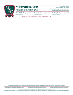 MersbergerFinancialGroup_letterhead_w_3names.png