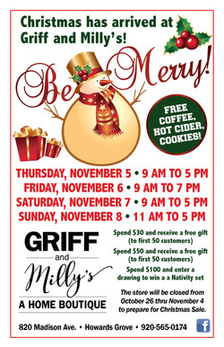 Griff&Millys_Christmas_Flyer_2020