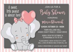 Maria Baby Shower invite_Opt2