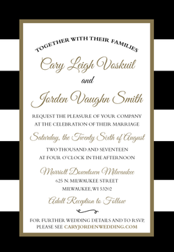 Voskuil_Smith_invite_comp