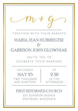 Maria_Garrison_wedding_invite_FINAL