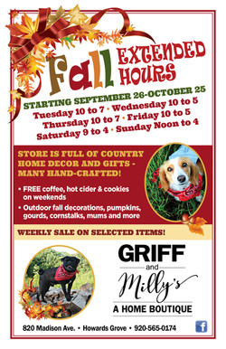 Griff&Millys_Fall_ExtendedHours_Flyer_20