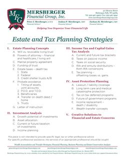MersbergerFinancialGroup_Estate_Planning_StrategiesREV.png
