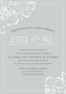Prinsen_Voskuil_Wedding_invite