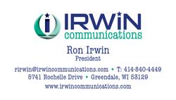IrwinCommuncations_buscard_Final