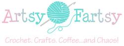 Artsy_Fartsy_logo_2