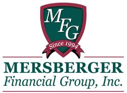 MersbergerLogo1.png