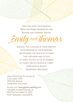 Emily_wedding_invite_A7