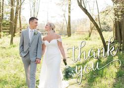 Maria & Garrison Wedding Thank You_final