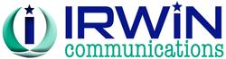IrwinCommunicationsLogo_horz