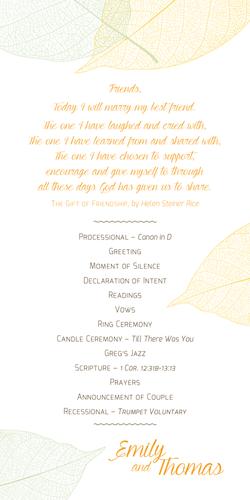 Emily_wedding_program_FINAL