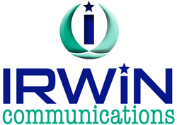 IrwinCommunicationsLogo_vert