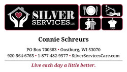 Silver Services bus cards_fb3