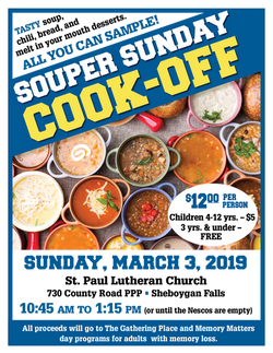 Soup_Cookoff_Fb