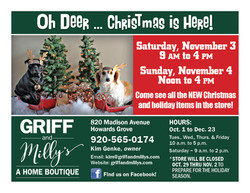 Griff&Milly_Holiday_fb