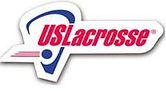 USLacrosse.JPG