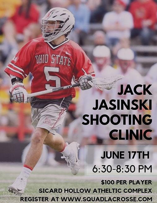 JACK JASINSKI SHOOTING CLINIC.jpg
