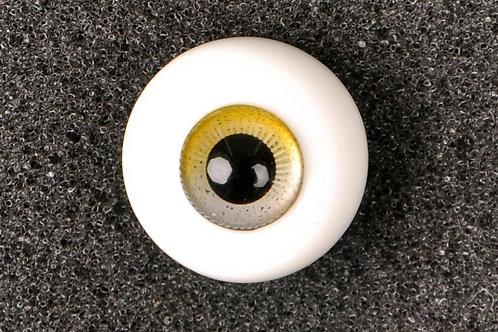 A class BJD doll glass eyes-BA07
