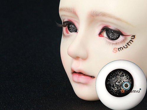 best beautiful handmade volks fairyland BJD ball jointed doll glass eyes sweetiiger studio a class