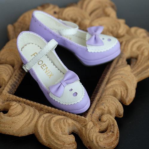 1/3 bjd doll shoes SD13 SD16 SDGR FEE