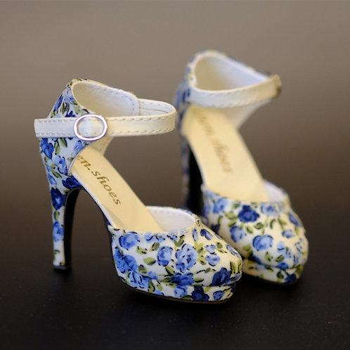 SD16 shoes bjd