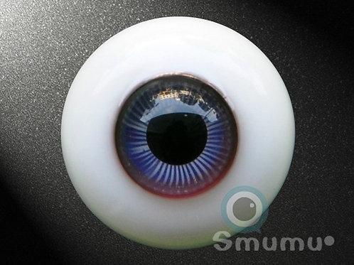 A class BJD doll glass eyes-BO10