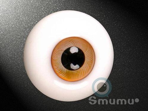 A class BJD doll glass eyes-XB10