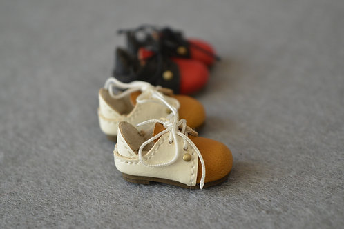 """12""""Blythe/Pullip/mmk/JerryB shoes casual shoes"""