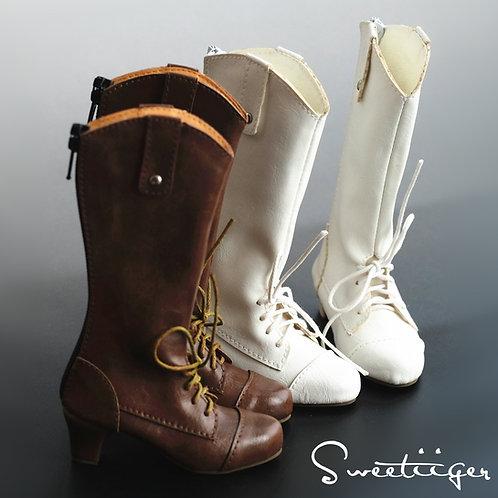 1/3 bjd bjd doll shoes boots SD16 SD13 SD10 SDgr DD fee