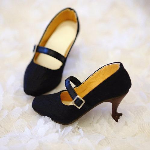 sdgr shoes