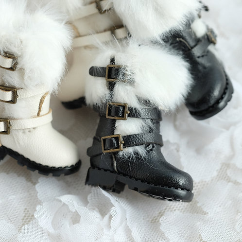 blythe pullip azone doll boots shoes