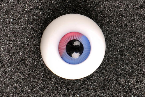A class BJD doll glass eyes-BA14