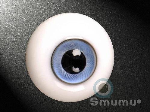 A class BJD doll glass eyes-XB12
