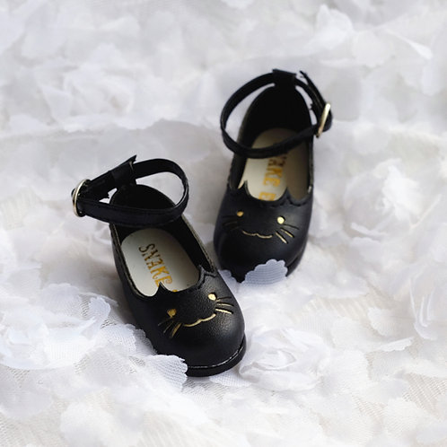 sweetiiger yosd 1/6 bjd shoes