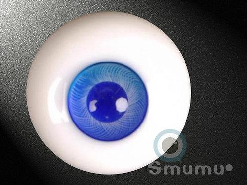 A class BJD doll glass eyes-XB04