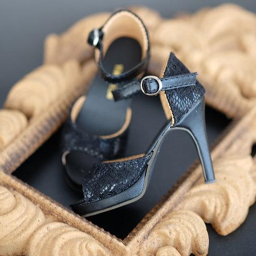 1/3 bjd shoes boots SD16 SD13 SD10 SDGR FEE