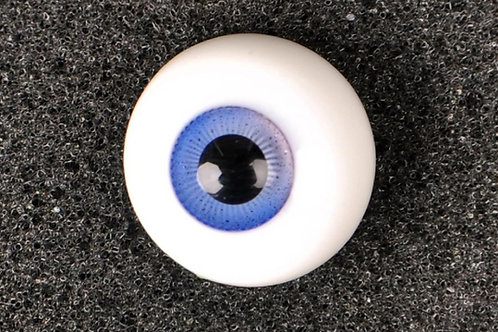 A class BJD doll glass eyes-BA15
