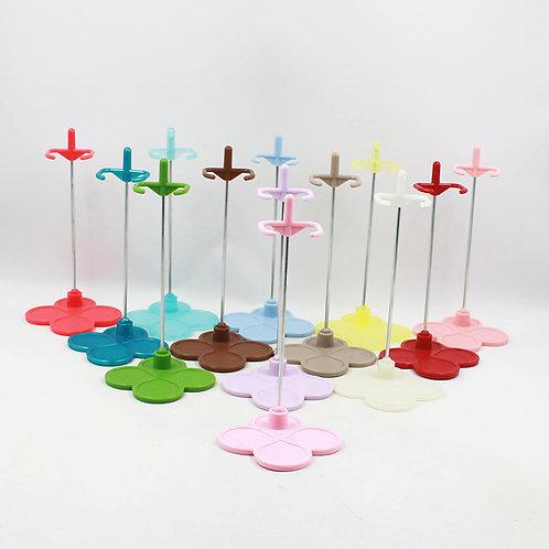 """Takara 12"""" Blythe original Stand-many colors"""
