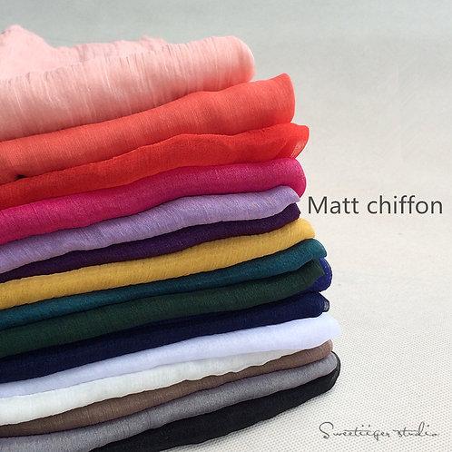 bjd blythe doll clothes pattern fabric diy custom