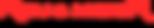 Logo20181.png