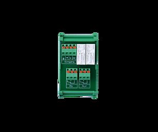 RP-H 230V.png