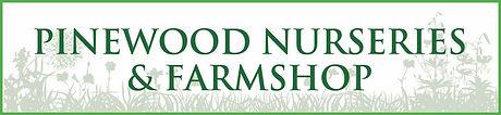 Pinewood Nursery Farmshop.jpg