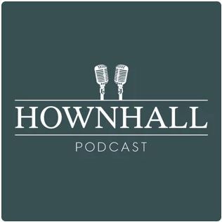 The Hownhall Podcast-