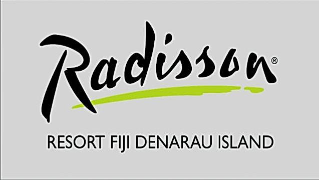 Radisson Resort Fiji