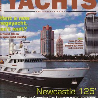 Yachts-cover.jpg